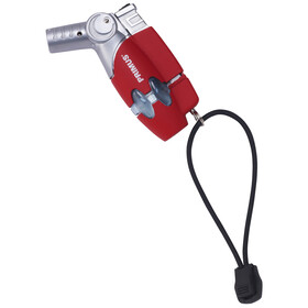 Primus PowerLighter red